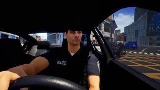 Police Simulator 18: Gamescom Trailer 2017