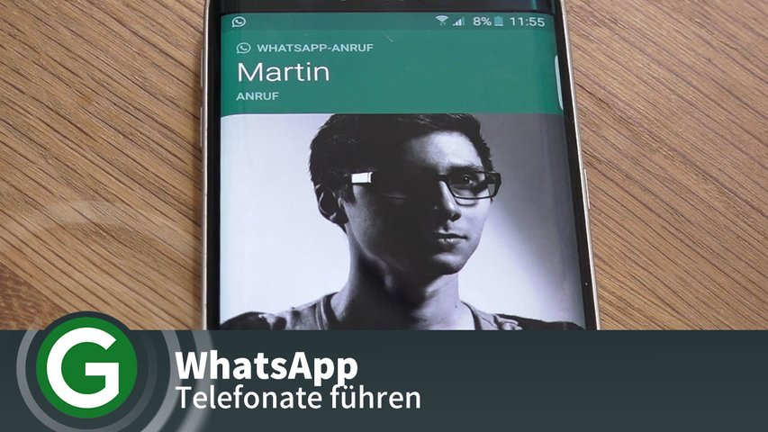 whatsapp videoanruf iphone 5 geht nicht
