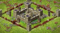 Stronghold Kingdoms: Global Conflict - Launch Trailer