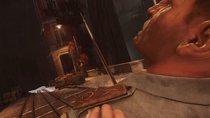Dishonored 2 - Auf der Flucht