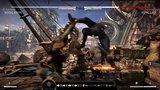 Mortal Kombat X   Kombat Class - Kotal Khan