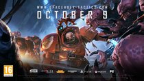 Wählt eure Seite - Gamescom Trailer