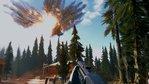 Far Cry 5: Story-Trailer