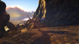 ARK - Survival Evolved: Official Launch Trailer!