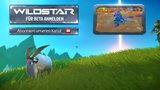 WS_2015-05_Free-to-Play_Announcement_Trailer_1080p_USK_(DE)