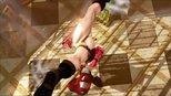 Street Fighter V  Birdie & Cammy Reveal