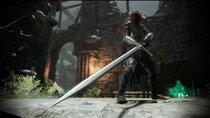 Offizieller Trailer des Bloodborne-Klons für den PC