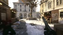 Call of Duty: WW2 - The Resistance DLC 1 - Trailer