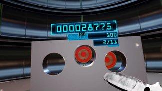 Lethal VR PSVR Launch Trailer