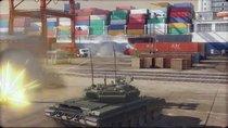 Armored Warfare - Tier 8 Trailer