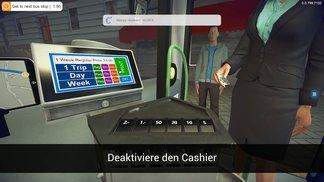 Bus-Simulator 16  Update 3 Teaser Trailer (DE)