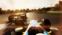 F1 2017: Born To Make History Trailer