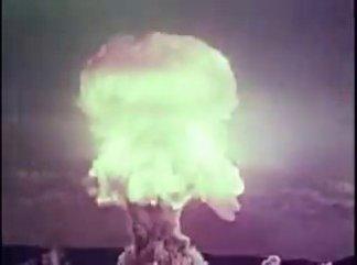 Fallout Tactics - Trailer