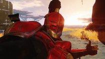 Destiny 2: Erweiterung 1 - Fluch des Osiris - Launch Trailer (DLC)