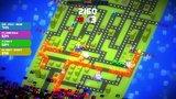Pac-Man 256 - Ankündigungstrailer