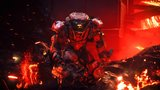Launch-Trailer zum Loot-Shooter von BioWare