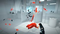 Superhot - Release Trailer