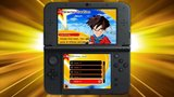 Dragon Ball Fusions - 3DS - Avatar Customization (English)