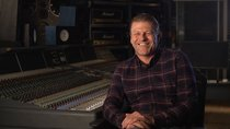 Civilization 6 - Behind the Scenes with Sean Bean