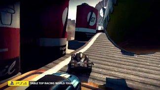PlayStation Plus - Mai 2016