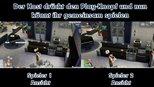 Multiplayer-Mod: Anleitung + Installation