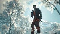 Ankündigungs-Trailer von der E3 2018