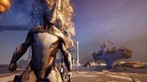 Warframe - Plains of Eidolon: Launch Trailer
