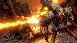 E3 2019 - Battle-Modus Multiplayer Teaser