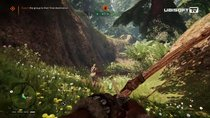 Überlebenskämpfe in Far Cry Primal  [DE]