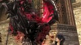 God Eater - PS4 PSVita PC - Bevorstehende Bedrohung (German)
