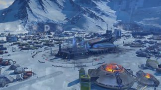 Anno 2205 - Orbit - Trailer