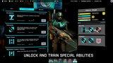 Shock Tactics - Release Trailer