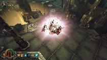 Warhammer 40.000 - Inquisitor - Martyr:  ARPG Gameplay Trailer