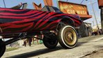 Grand Theft Auto Online Lowriders  Custom Classics