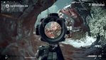 Die Entwicklung des Multiplayer bis zu Black Ops 4