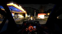 Dying Light - The Following  - Be the Zombie - The Showdown Trailer