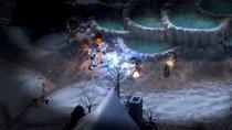 Pillars of Eternity - Complete Edition: Konsolen Ankündigungs-Trailer