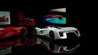 Gran Turismo Sport: Die Autos vorgestellt!