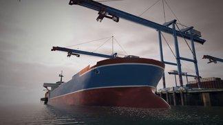 Trans Ocean 2 - Rivals - Launch-Trailer