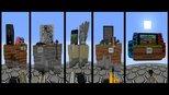 Minecraft: Das neue