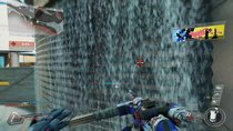 Call of Duty - Infinite Warfare: