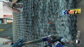 "Call of Duty - Infinite Warfare: ""Retribution""-Trailer"