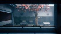 Trailer gibt erste Einblicke in die Spielwelt