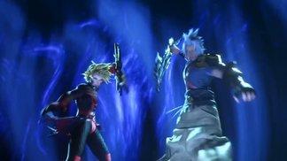Trailer zum Abenteuer von Aqua und Micky