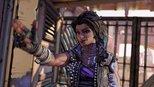 Charakter-Trailer: Amara stellt sich vor