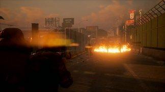 State of Decay 2 auf der E3 2017 angespielt