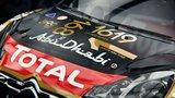 Sebastien Loeb Rally Evo - Launch Trailer
