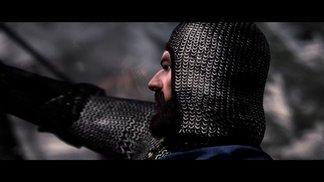 TW ATTILA Age of Charlemagne trailer HighRes GER