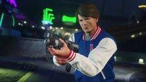PS4 Pro + Call of Duty - Infinite Warfare: Werbung im 80er-Jahre-Stil
