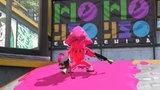 Splatoon 2 - Nintendo Switch-Trailer
